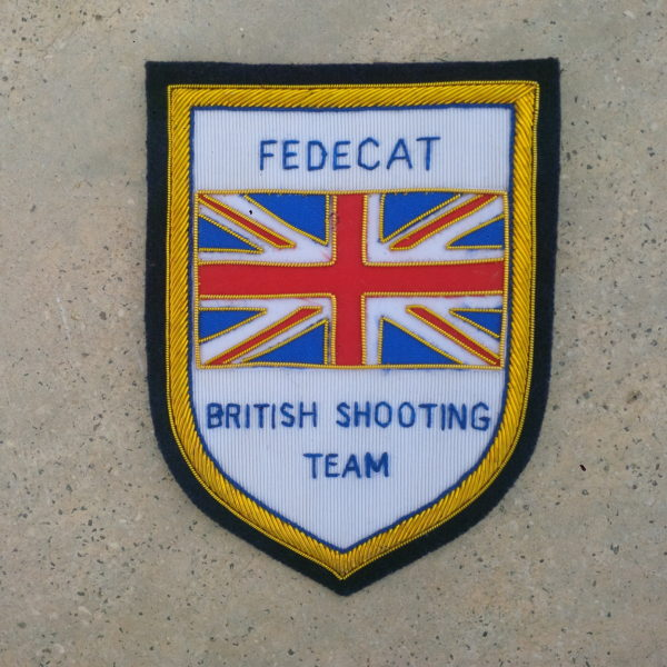 gb team emblem