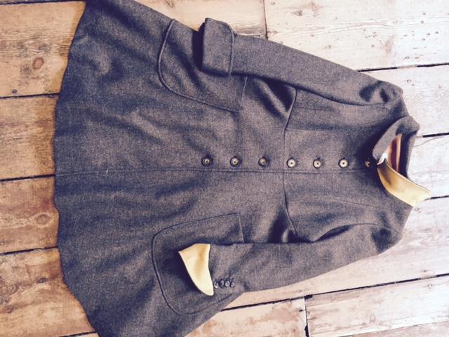 FullSizeRender coat grey